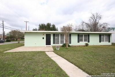 403 Nash Blvd, San Antonio, TX 78223 - #: 1361645