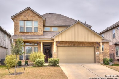 22413 Carriage Trce, San Antonio, TX 78261 - #: 1361748