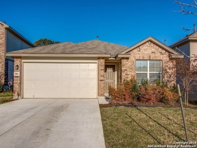 204 Gemsbok Gate, San Antonio, TX 78253 - #: 1361760