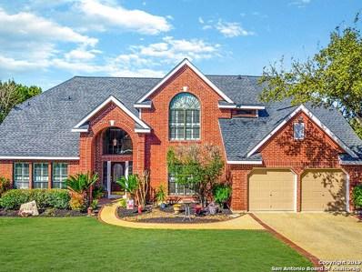 15642 Dove Meadow, San Antonio, TX 78248 - #: 1361762