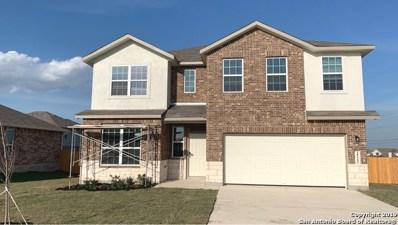 2223 Flintshire Dr, New Braunfels, TX 78130 - #: 1361990