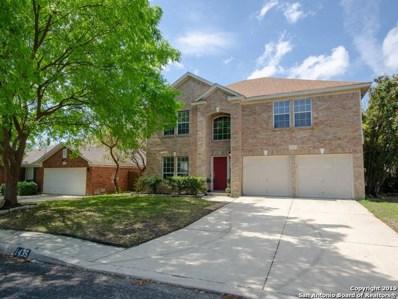 1435 Kingsbridge, San Antonio, TX 78253 - #: 1362108