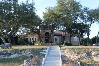 14214 Melrose Circle, Helotes, TX 78023 - #: 1362189