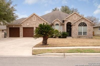 109 Watson Way, Cibolo, TX 78108 - #: 1362224