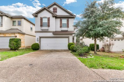 1302 Whitby Tower, San Antonio, TX 78258 - #: 1362280