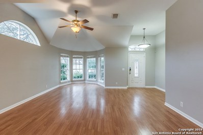 2555 Crested Heights, Schertz, TX 78154 - #: 1362545