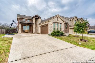 316 Green Heron, New Braunfels, TX 78130 - #: 1362624