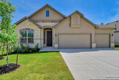 28978 Fairs Gate, Fair Oaks Ranch, TX 78015 - #: 1362629