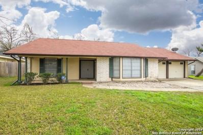 6814 Lake Glen St, San Antonio, TX 78244 - #: 1362655