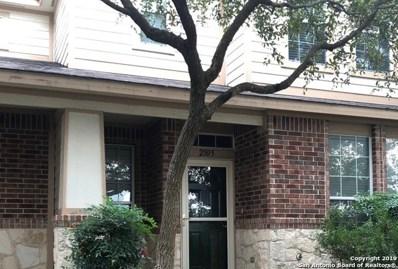 2505 Grayson Circle, San Antonio, TX 78232 - #: 1362674