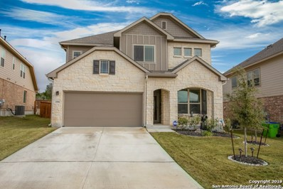 2506 Golden Rain, San Antonio, TX 78245 - #: 1362688