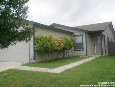 2915 Midnight Pass, San Antonio, TX 78245 - #: 1362719