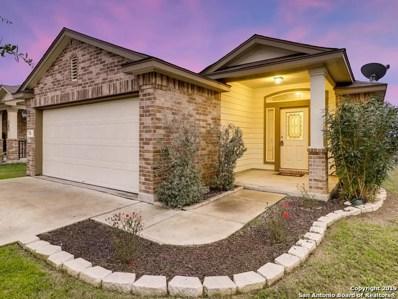 754 Wolfeton Way, New Braunfels, TX 78130 - #: 1362735