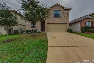 188 Reeves Garden, San Antonio, TX 78253 - #: 1362861