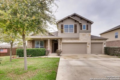 1129 Ruddy Duck, New Braunfels, TX 78130 - #: 1362897