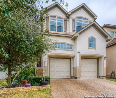 1327 Whitby Tower, San Antonio, TX 78258 - #: 1362968