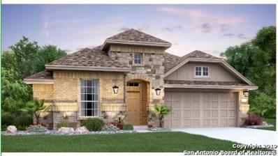 1889 Abigail Lane, New Braunfels, TX 78130 - #: 1363055