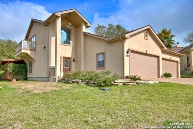 134 Clearwater Ct UNIT 8, Canyon Lake, TX 78133 - #: 1363109