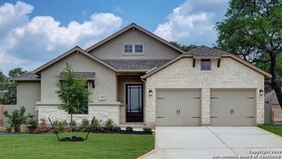 1183 Thicket Lane, New Braunfels, TX 78132 - #: 1363114