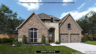 513 Chinkapin Trail, New Braunfels, TX 78132 - #: 1363303