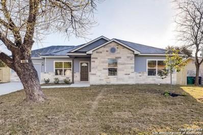 1914 Rawhide Ln, San Antonio, TX 78227 - #: 1363315