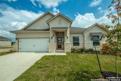 3175 Daisy Meadow, New Braunfels, TX 78130 - #: 1363357