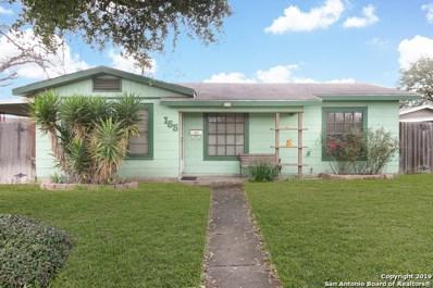 155 Banbridge Ave, San Antonio, TX 78223 - #: 1363426