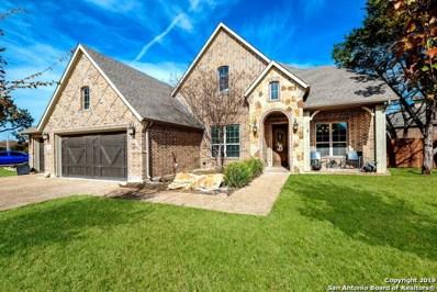 500 Mission Hill Run, New Braunfels, TX 78132 - #: 1363460