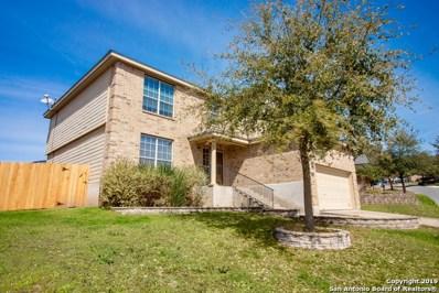9611 Anderson Way, Converse, TX 78109 - #: 1363495