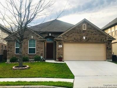 5207 Roan Brook, San Antonio, TX 78251 - #: 1363511