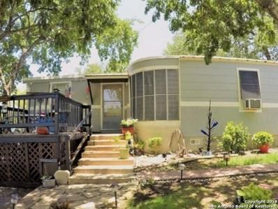 7410 Dumbarton Dr., San Antonio, TX 78223 - #: 1363514