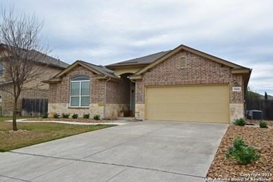 13616 Mathews Park, Live Oak, TX 78233 - #: 1363522