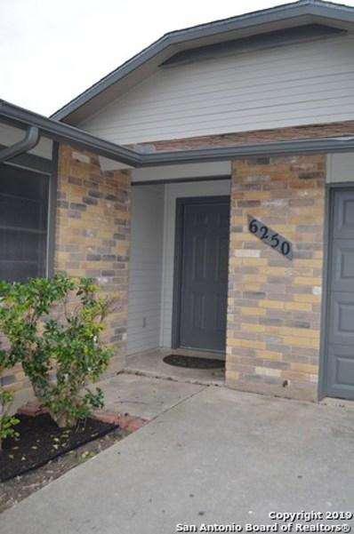 6250 Candlewick Ct, San Antonio, TX 78244 - #: 1363531