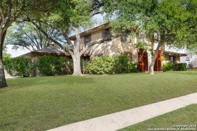 6231 Rue Sophie St, Leon Valley, TX 78238 - #: 1363549