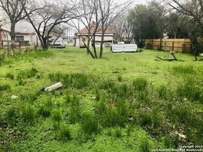 515 Muncey, San Antonio, TX 78202 - #: 1363556
