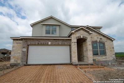 3613 Black Cloud Drive, New Braunfels, TX 78130 - #: 1363622