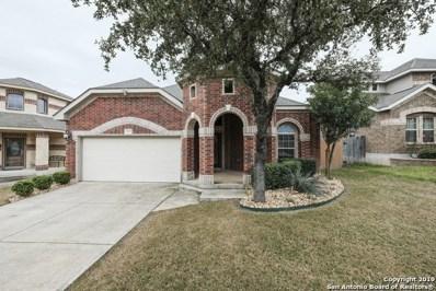 13022 Gordons Mott, San Antonio, TX 78253 - #: 1363780