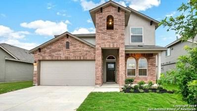 362 Lost Maples, New Braunfels, TX 78130 - #: 1363784