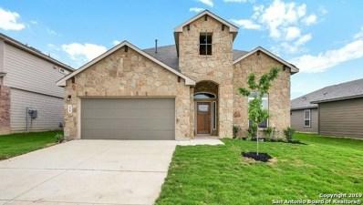 358 Lost Maples, New Braunfels, TX 78130 - #: 1363789