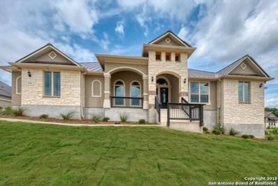 5747 High Forest, New Braunfels, TX 78132 - #: 1363878