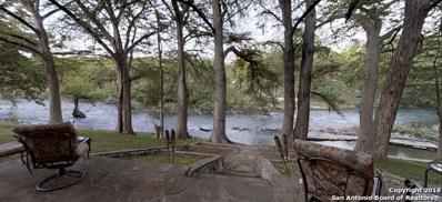 1438 Sleepy Hollow Ln, New Braunfels, TX 78130 - #: 1364093