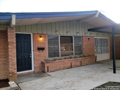 362 Springwood Ln, San Antonio, TX 78216 - #: 1364184