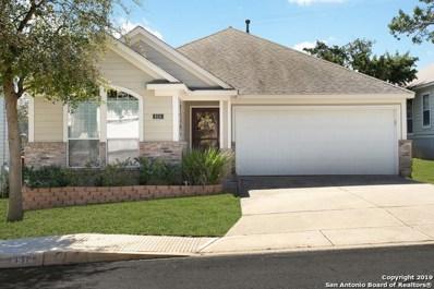 8514 Sarasota Woods, San Antonio, TX 78250 - #: 1364209