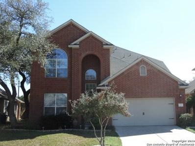 5726 Southern Oaks, San Antonio, TX 78261 - #: 1364312