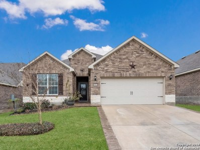 10811 Red Sage, Helotes, TX 78023 - #: 1364346