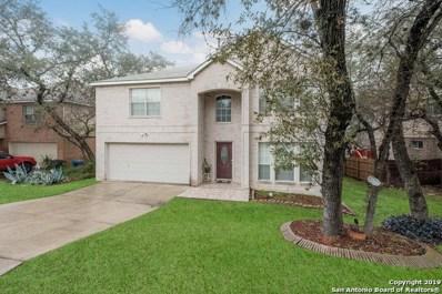 7711 Braun Bend, San Antonio, TX 78250 - #: 1364419