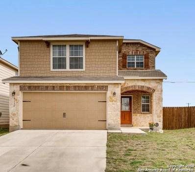 9110 Silver Vista, San Antonio, TX 78254 - #: 1364497
