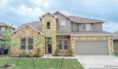 928 Cypress Mill, New Braunfels, TX 78130 - #: 1364720