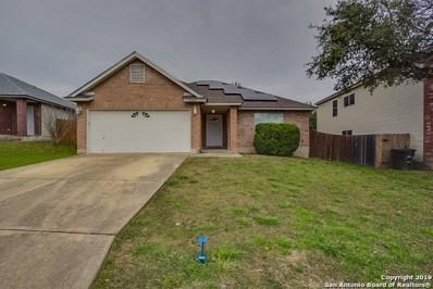 9443 Sycamore Brook, San Antonio, TX 78254 - #: 1364889