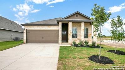 371 Arbor Hills, New Braunfels, TX 78130 - #: 1364990